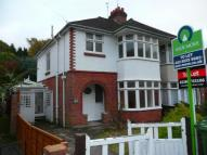 4 bedroom semi detached house to rent in Dale Valley Road...