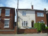 4 bed semi detached home to rent in Padwell Road...