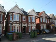 Thornbury Avenue property to rent