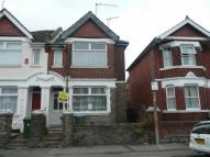 5 bed property in Harborough Road...