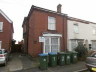property in Forster Road...