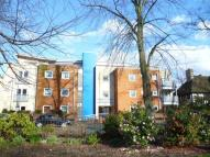 1 bed Flat in Palmerston Road...
