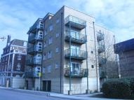 2 bedroom Flat to rent in Neptune Way, Southampton...
