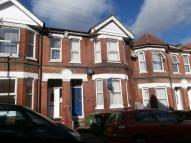 7 bedroom Terraced home to rent in Tennyson Road...