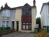 4 bedroom Terraced property to rent in Broadlands Road...