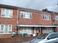 6 bedroom semi detached house to rent in Milton Road, Southampton...