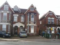 9 bed semi detached house to rent in Portswood Road...
