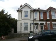 2 bedroom Flat to rent in Bottom Flat Shakespeare...
