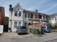 Flat to rent in Suffolk Avenue...