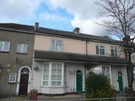 Flat to rent in Northam Road...