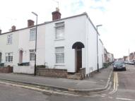 3 bed semi detached property to rent in Southcliff Road...