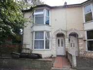 2 bedroom property to rent in Cranbury Avenue...