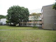 2 bed Flat to rent in Taranto Road...