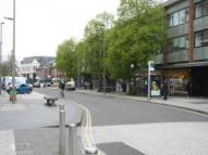 2 bedroom Flat to rent in London Road, Southampton...