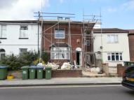 9 bed semi detached home to rent in Lodge Road, Southampton...
