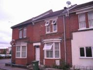 4 bed house to rent in College Street...