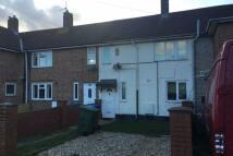 property to rent in Aldermoor Avenue, Southampton, SO16
