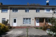 property to rent in Cateran Close, Southampton, SO16