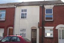 2 bedroom semi detached house to rent in Liverpool Street...