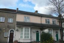 Northam Road Flat to rent