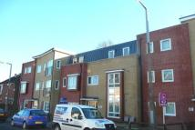 property to rent in Portswood Road, Southampton, SO17