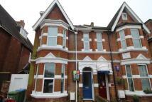 1 bedroom Flat to rent in Landguard Road...