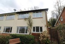 property to rent in Copperfield Road, Southampton, SO16