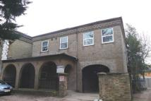 Flat to rent in Portswood Park Portswood...