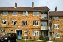 semi detached house to rent in St. James Close...