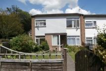 semi detached house to rent in Leaside Way, Southampton...