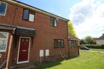 property to rent in Mansel Road East, Southampton, SO16