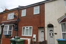 semi detached house to rent in Brintons Road...