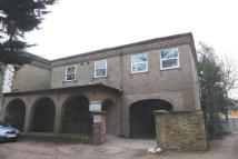 Portswood Park Portswood Road House Share