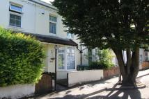 property to rent in Alfred Street, Southampton, SO14