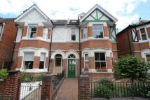 property to rent in Furzedown Road, Southampton, SO17