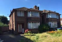 property to rent in Howard Road, Southampton, SO15