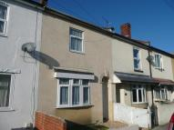 property to rent in Leyton Road, Southampton, SO14