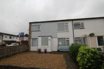 property to rent in Brading Close, Southampton, SO16