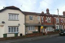 5 bedroom Detached property in Milton Road, Southampton...