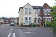 property to rent in Shakespeare Avenue, Southampton, SO17
