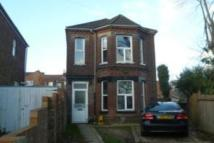 property to rent in Verulam Road, Southampton, SO14