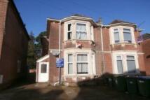 property to rent in Gordon Avenue, Southampton, SO14