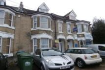 property to rent in University Road, Southampton, SO17