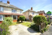 property to rent in Alder Road, Southampton, SO16