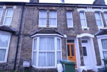 property to rent in Cromwell Road, Southampton, SO15
