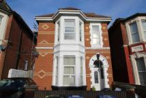 9 bed Detached home in Denzil Avenue...