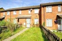 4 bedroom semi detached property to rent in Harrison Road...