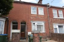 property to rent in Avenue Road, Southampton, SO14