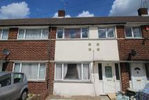 property to rent in St. Andrews Road, Southampton, SO14