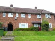 5 bedroom Terraced property in Wavell Way, Winchester...